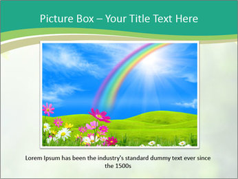 0000084196 PowerPoint Template - Slide 15