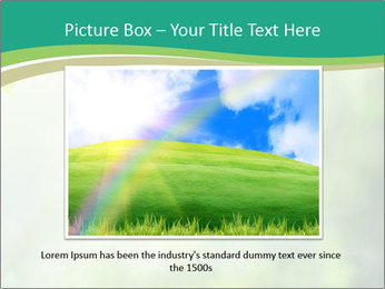 0000084196 PowerPoint Template - Slide 16