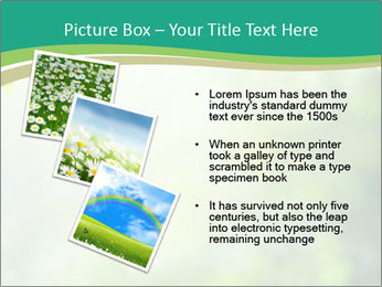 0000084196 PowerPoint Templates - Slide 17