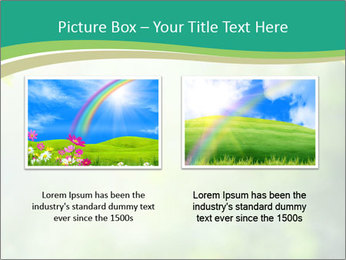 0000084196 PowerPoint Template - Slide 18
