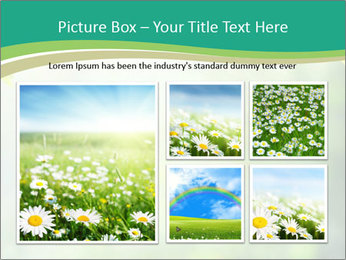 0000084196 PowerPoint Templates - Slide 19