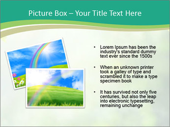 0000084196 PowerPoint Templates - Slide 20