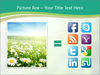 0000084196 PowerPoint Templates - Slide 21