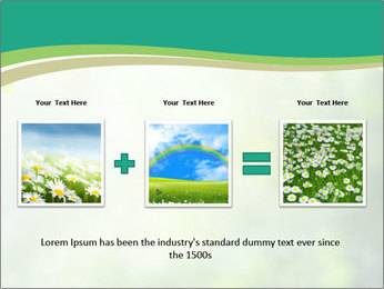 0000084196 PowerPoint Template - Slide 22