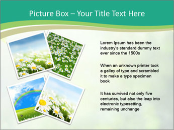 0000084196 PowerPoint Templates - Slide 23