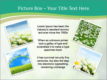 0000084196 PowerPoint Templates - Slide 24