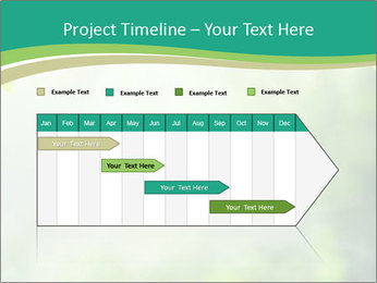 0000084196 PowerPoint Template - Slide 25