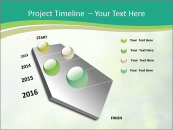 0000084196 PowerPoint Template - Slide 26