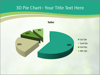 0000084196 PowerPoint Template - Slide 35