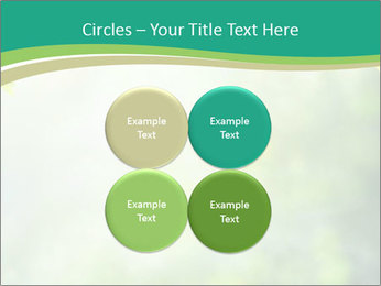 0000084196 PowerPoint Template - Slide 38
