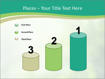 0000084196 PowerPoint Template - Slide 65