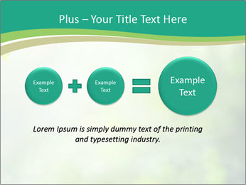 0000084196 PowerPoint Template - Slide 75