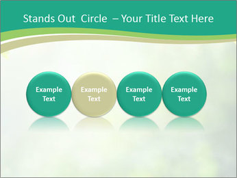0000084196 PowerPoint Templates - Slide 76