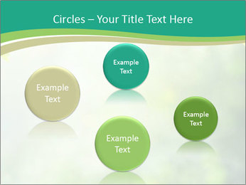 0000084196 PowerPoint Template - Slide 77