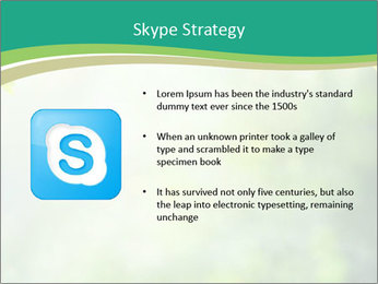 0000084196 PowerPoint Template - Slide 8