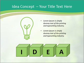 0000084196 PowerPoint Template - Slide 80