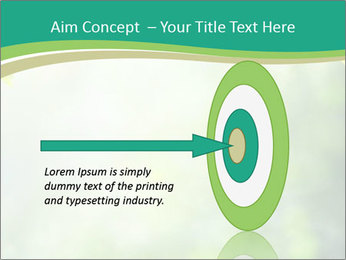 0000084196 PowerPoint Template - Slide 83