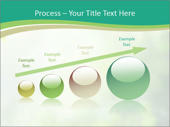 0000084196 PowerPoint Template - Slide 87