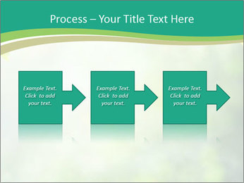 0000084196 PowerPoint Template - Slide 88
