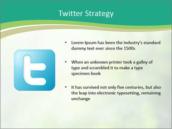 0000084196 PowerPoint Template - Slide 9