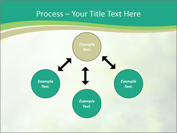 0000084196 PowerPoint Template - Slide 91