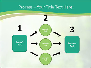0000084196 PowerPoint Template - Slide 92