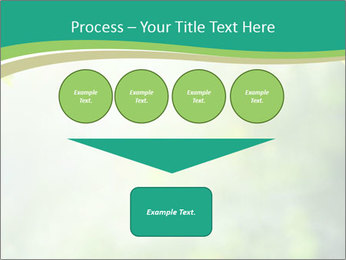 0000084196 PowerPoint Templates - Slide 93