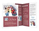 0000084197 Brochure Templates
