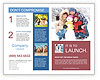 0000084197 Brochure Template