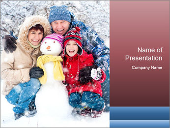 0000084197 PowerPoint Template - Slide 1