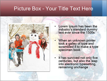 0000084197 PowerPoint Template - Slide 13