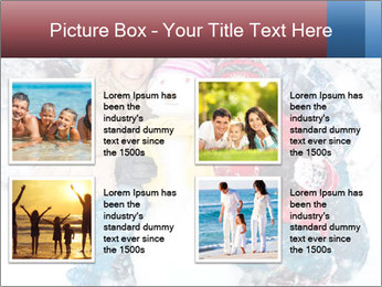 0000084197 PowerPoint Template - Slide 14