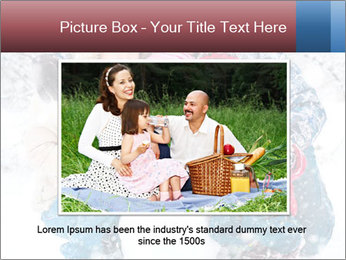 0000084197 PowerPoint Template - Slide 16