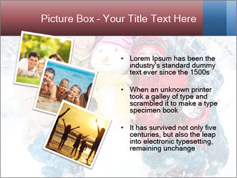 0000084197 PowerPoint Template - Slide 17