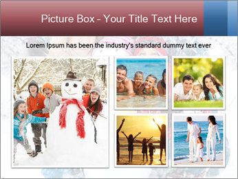 0000084197 PowerPoint Template - Slide 19