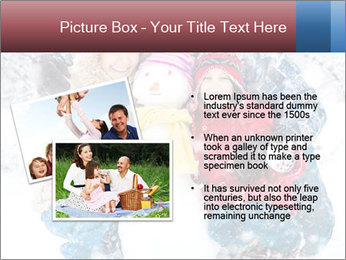 0000084197 PowerPoint Template - Slide 20