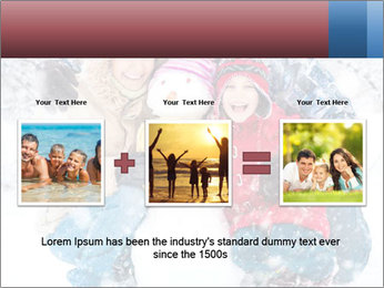 0000084197 PowerPoint Template - Slide 22