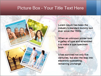 0000084197 PowerPoint Template - Slide 23