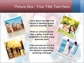 0000084197 PowerPoint Template - Slide 24