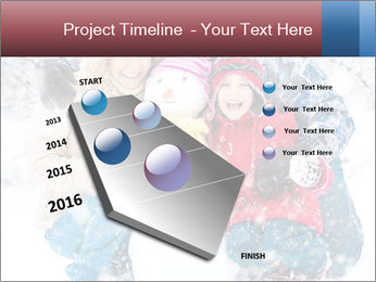0000084197 PowerPoint Template - Slide 26