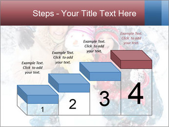 0000084197 PowerPoint Template - Slide 64