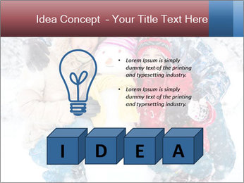 0000084197 PowerPoint Template - Slide 80