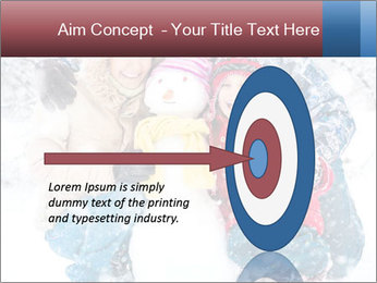0000084197 PowerPoint Template - Slide 83
