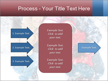 0000084197 PowerPoint Template - Slide 85
