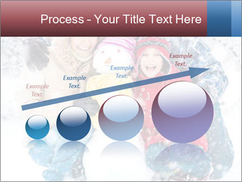 0000084197 PowerPoint Template - Slide 87