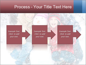 0000084197 PowerPoint Template - Slide 88