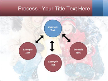 0000084197 PowerPoint Template - Slide 91