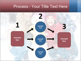 0000084197 PowerPoint Template - Slide 92