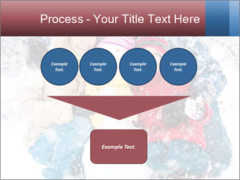 0000084197 PowerPoint Template - Slide 93
