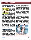 0000084197 Word Templates - Page 3
